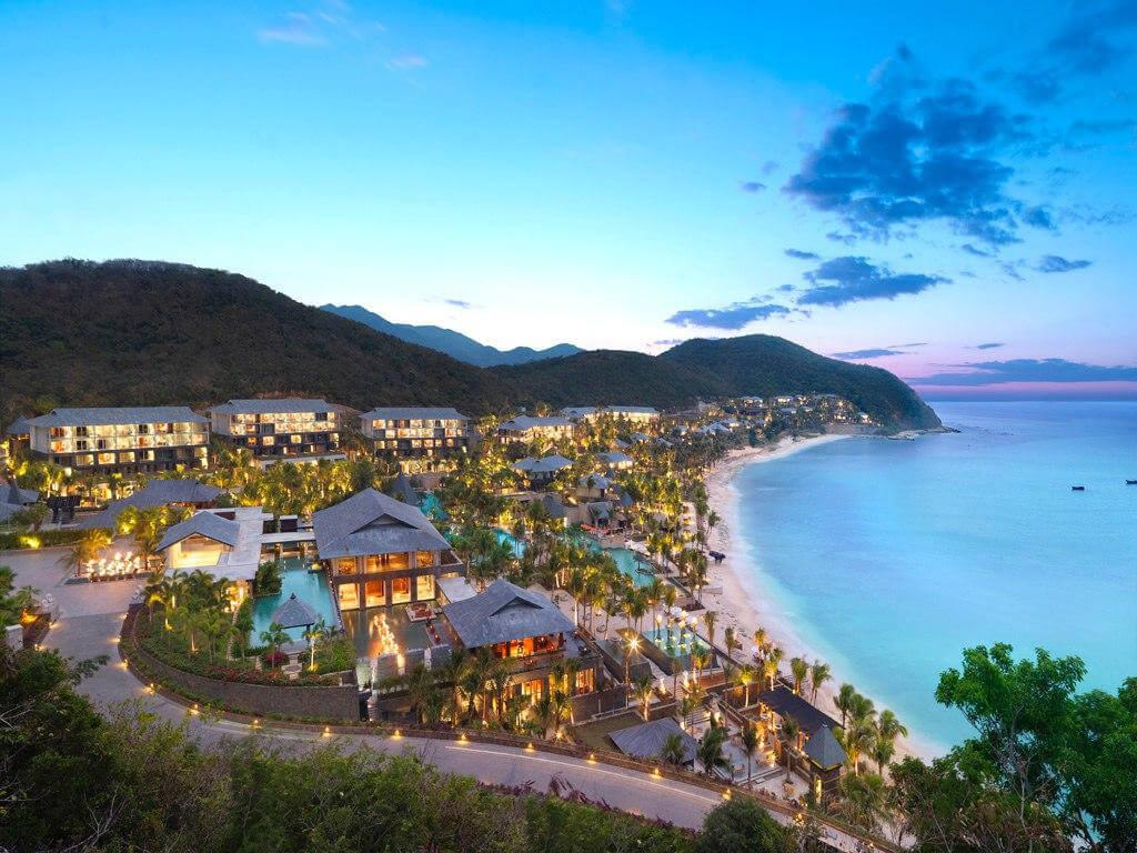 trung quốc cho phép cờ bạc hợp pháp trên đảo hải nam