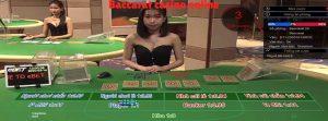 Baccarat là gì, luật chơi và kinh nghiệm chơi Baccarat online
