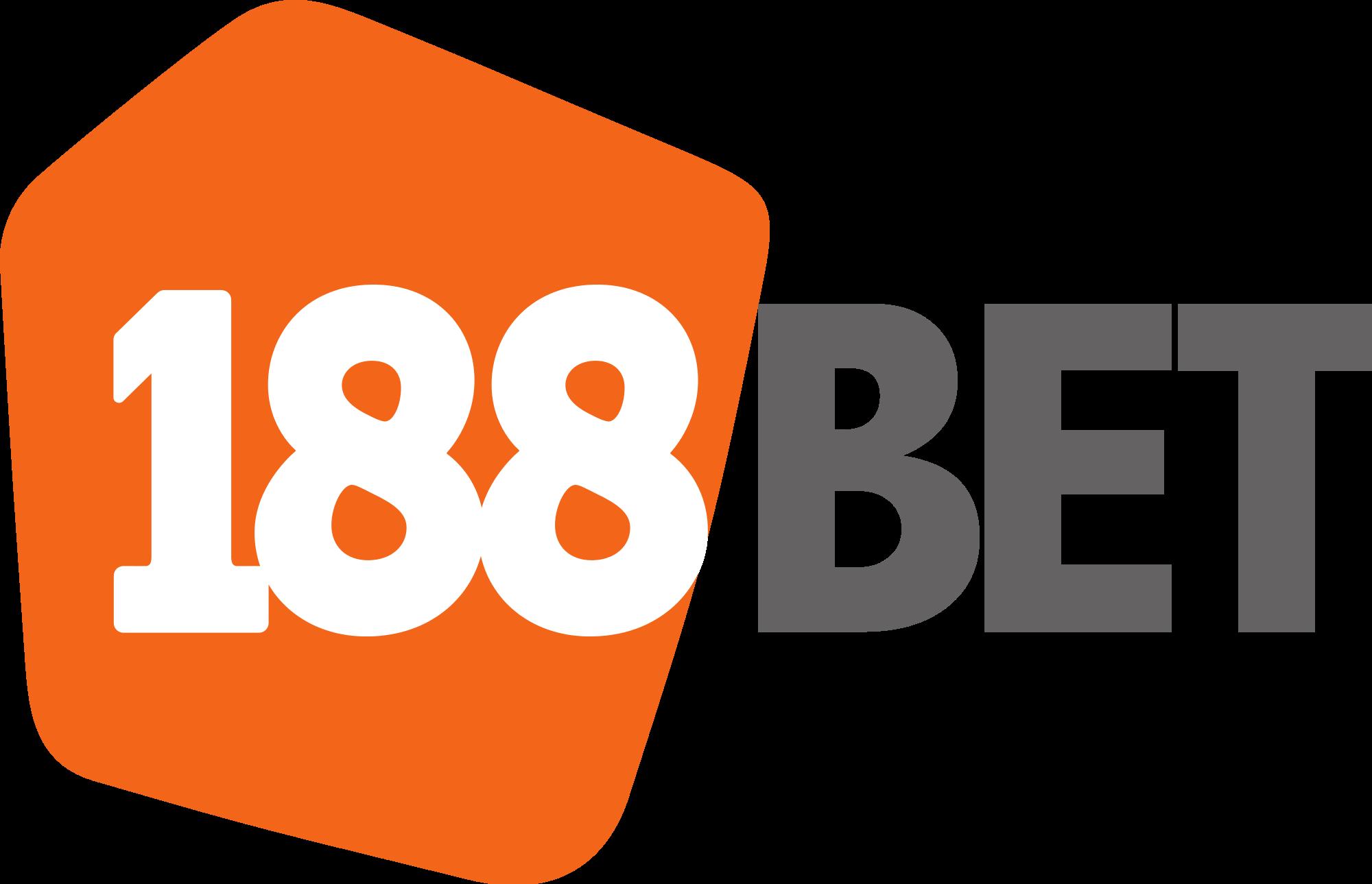 Khuyến mãi 188bet