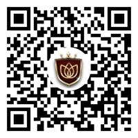 Mã QR loto188 android