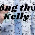 Sử Dụng Tiêu Chí Kelly Để Tối Đa Hóa Lợi Nhuận Của Bạn Khi Cá Cược