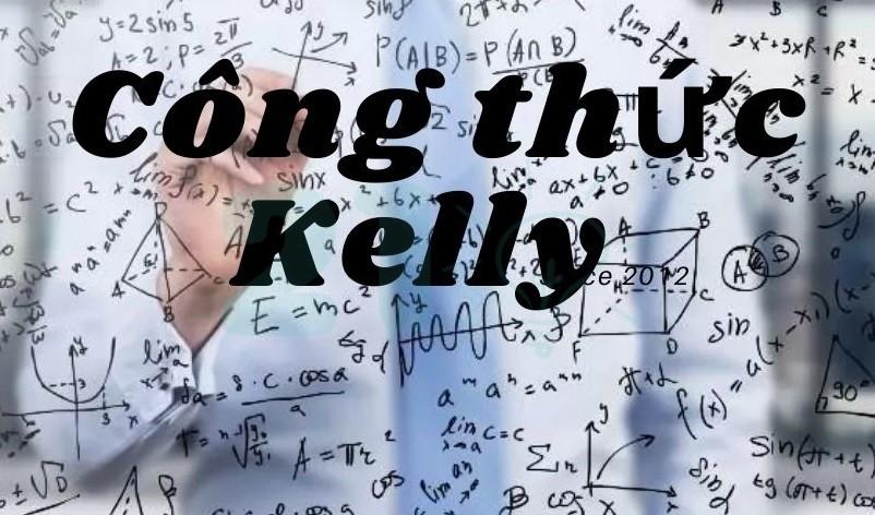Tiêu Chí Kelly