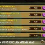Victory8 - So sánh SunWin vs B52 Club cổng game bài đổi thưởng hot nhất